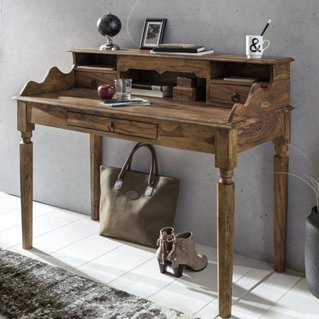 Picture for category Console Table & Study Table