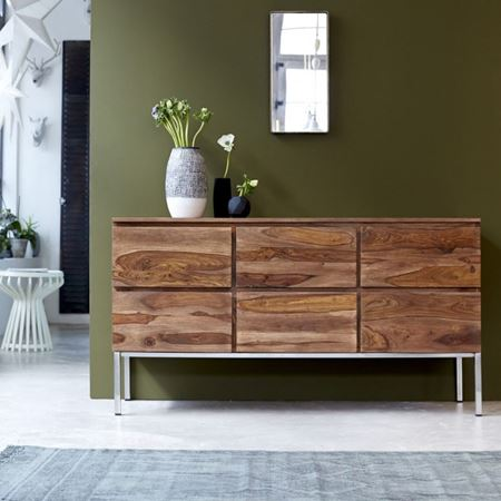 Picture for category Sideboards & Cabinets